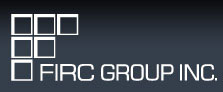 FIRC Group North Carolina Inc.