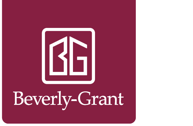 Beverly-Grant, Inc.