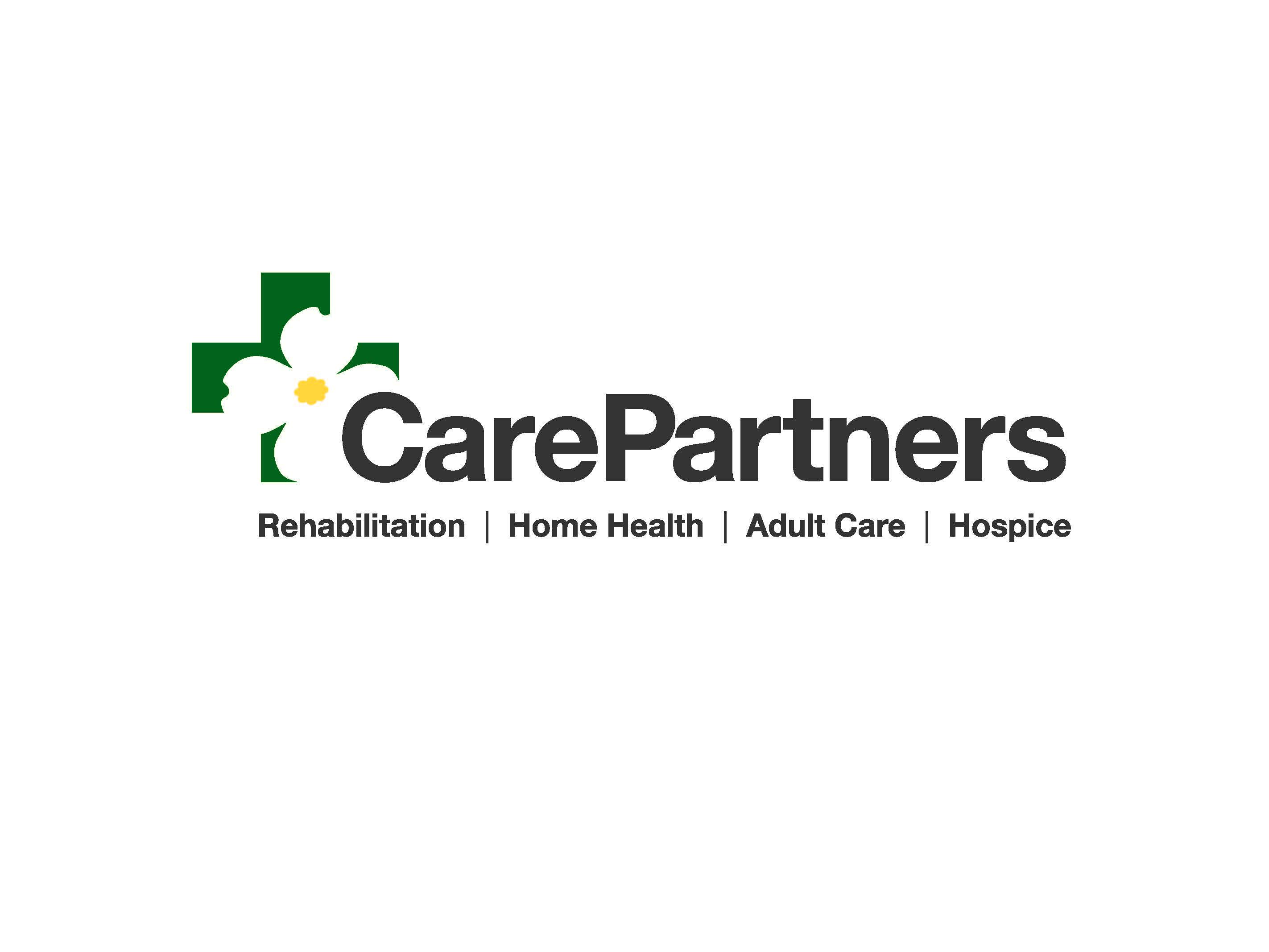 Carepartners Asheville Area