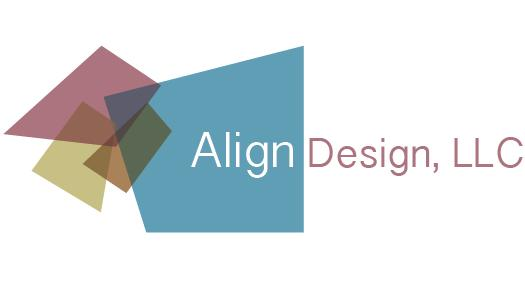 Align Design Build Partners LLC